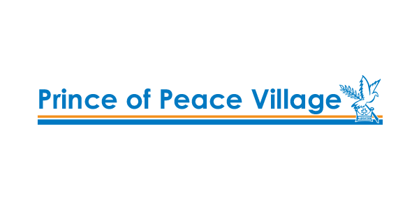 Prince of Peace Village.png
