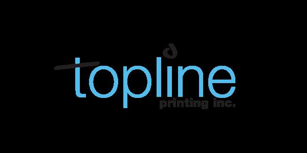 Topline Printing.png
