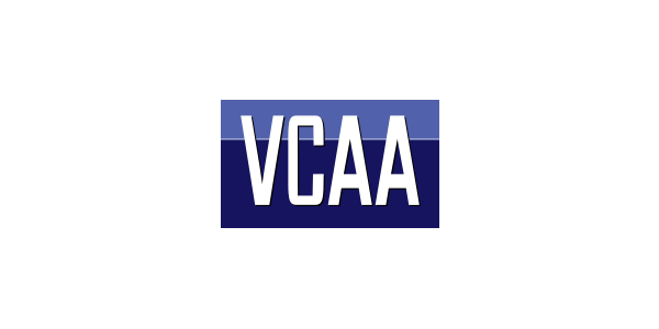 VCAA.png