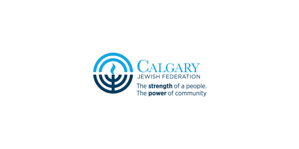 Calgary Jewish Federation.png