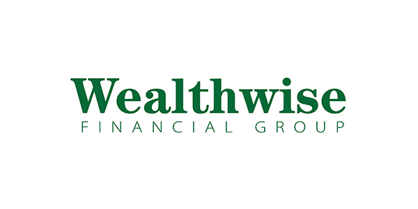 Wealthwise Financial.png