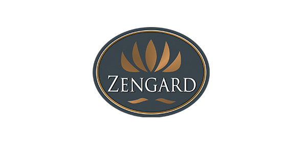 Zengard.png