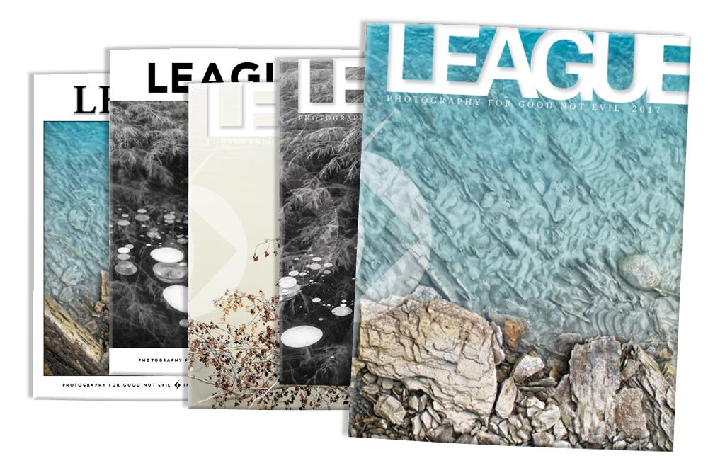 leaguemagazinecoverideas.png
