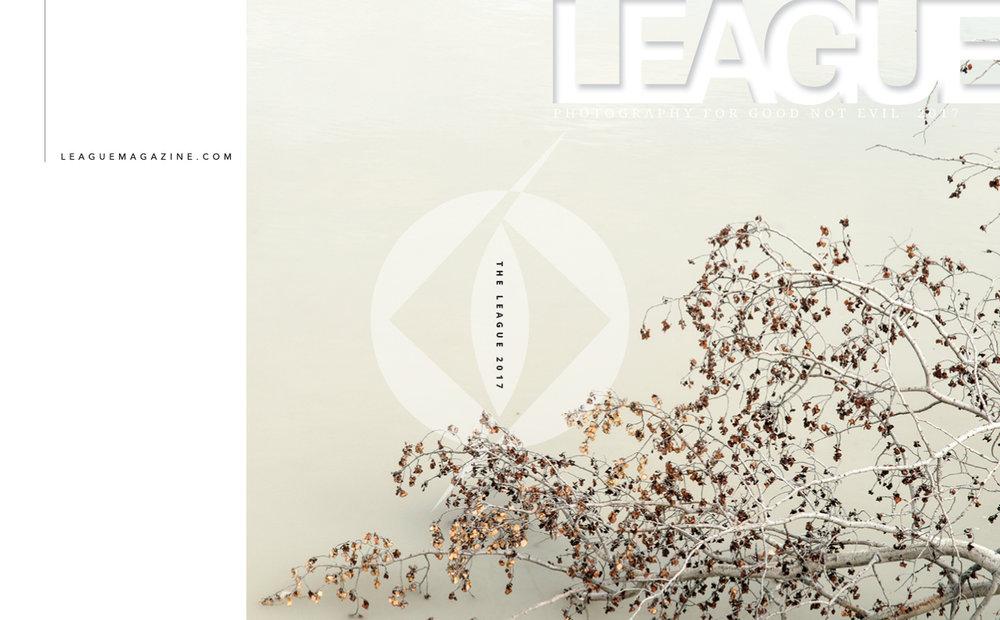 LeagueMagazineCoverSpread.jpg