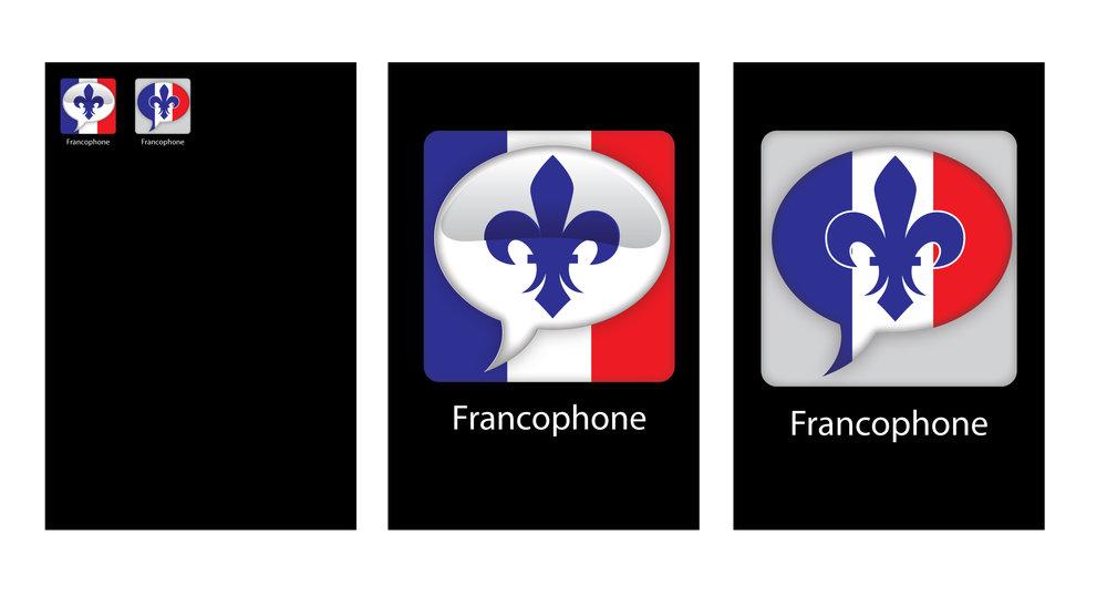 Francofone-v2.jpg