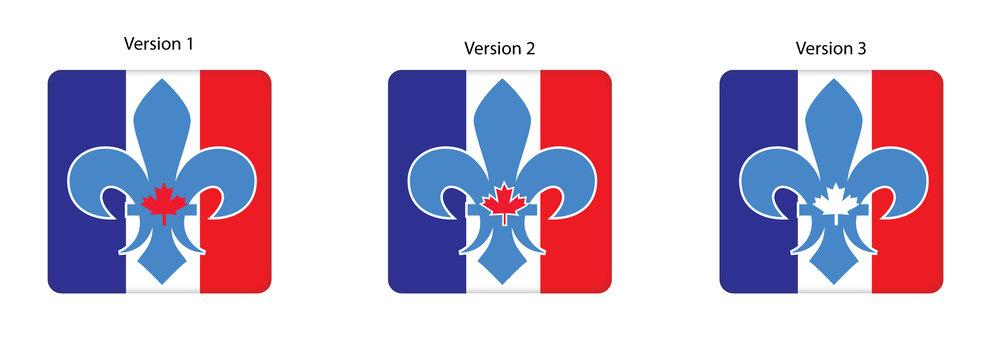 Francofone-v4.jpg