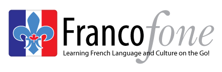 Francofone-logo.jpg