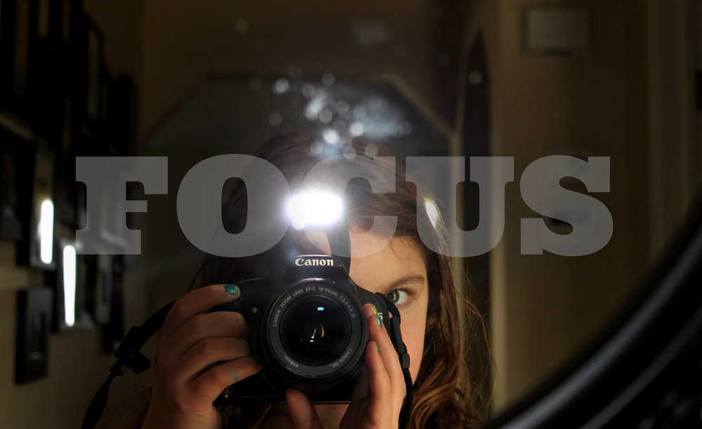LucyCamera_Focus.jpg
