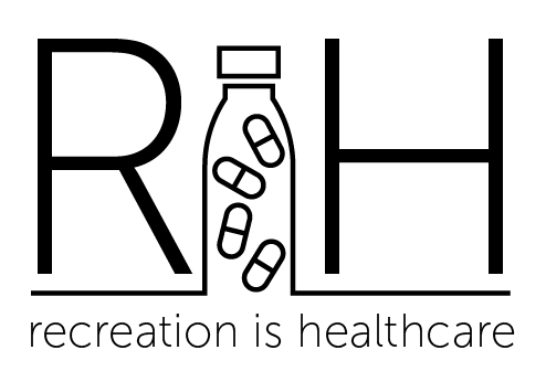 RIH_Concept_2a.jpg