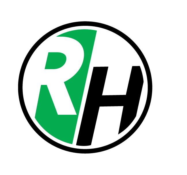 RIH Colour Icon.jpg