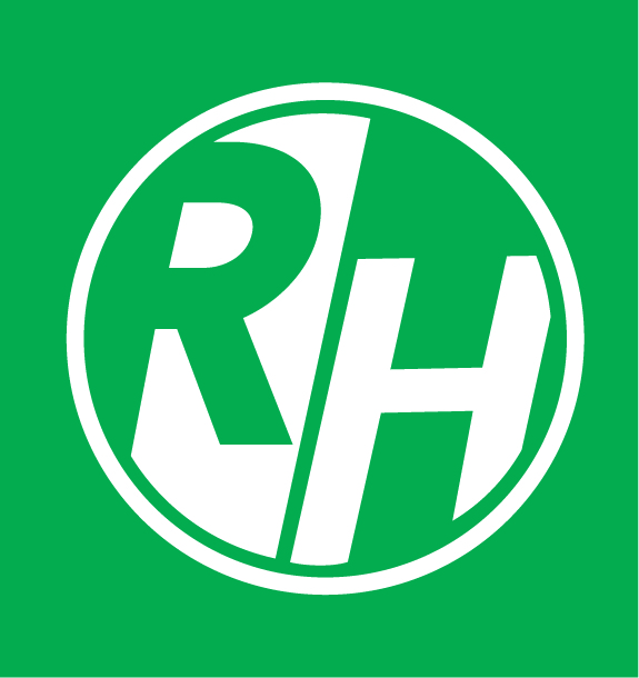 RIH Colour Reverse.jpg