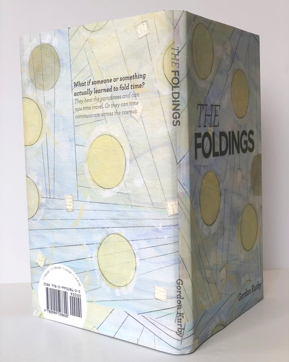 Foldings_03_Back-Cover.jpg