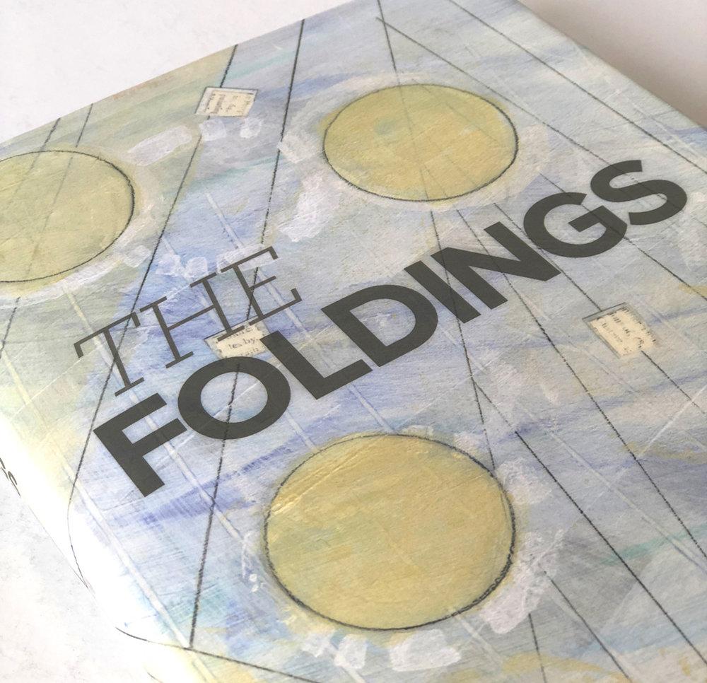 Foldings_15_Book-Title.jpg