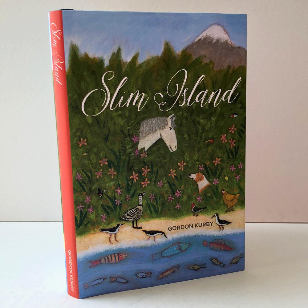 SlimIsland_Cover.jpg