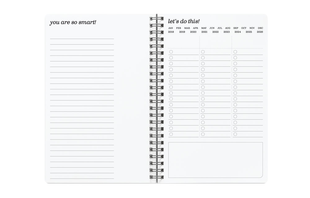 myDay_Planning.jpg