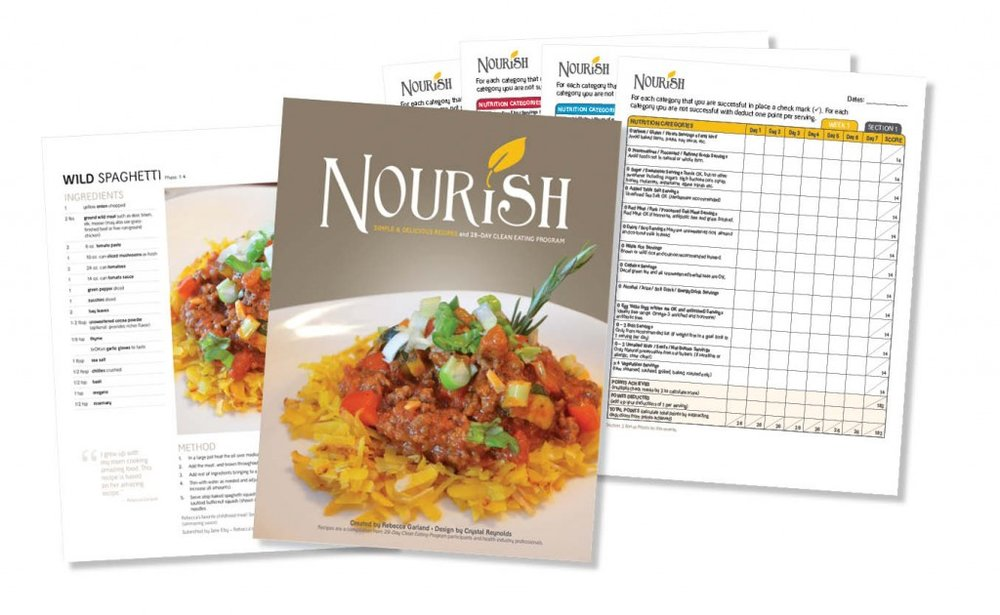 Nourish-Sample-1024x630.jpg