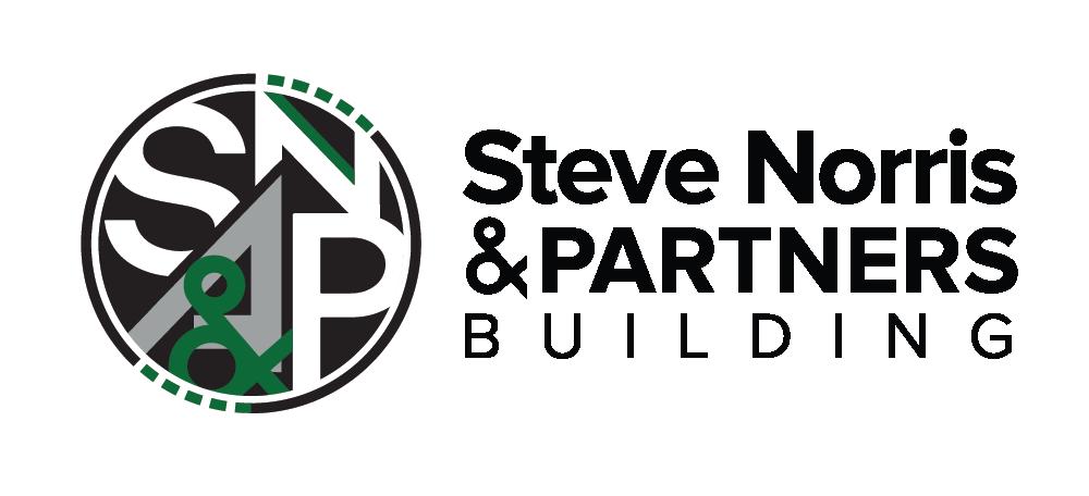 Logo H 3C E-signature.png