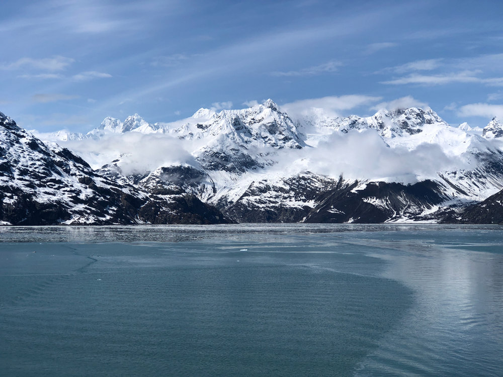 Alaska-Cruise.jpg