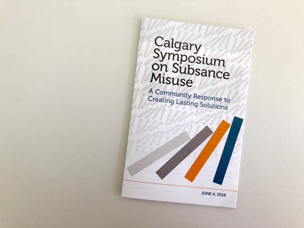 CSSM_Program-Cover.jpg