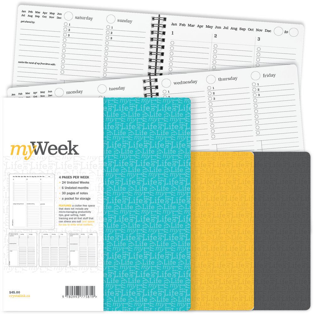 myWeek-Feature2.jpg