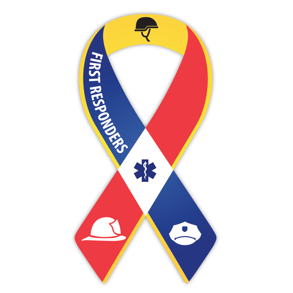 First Responder Ribbon Single.png