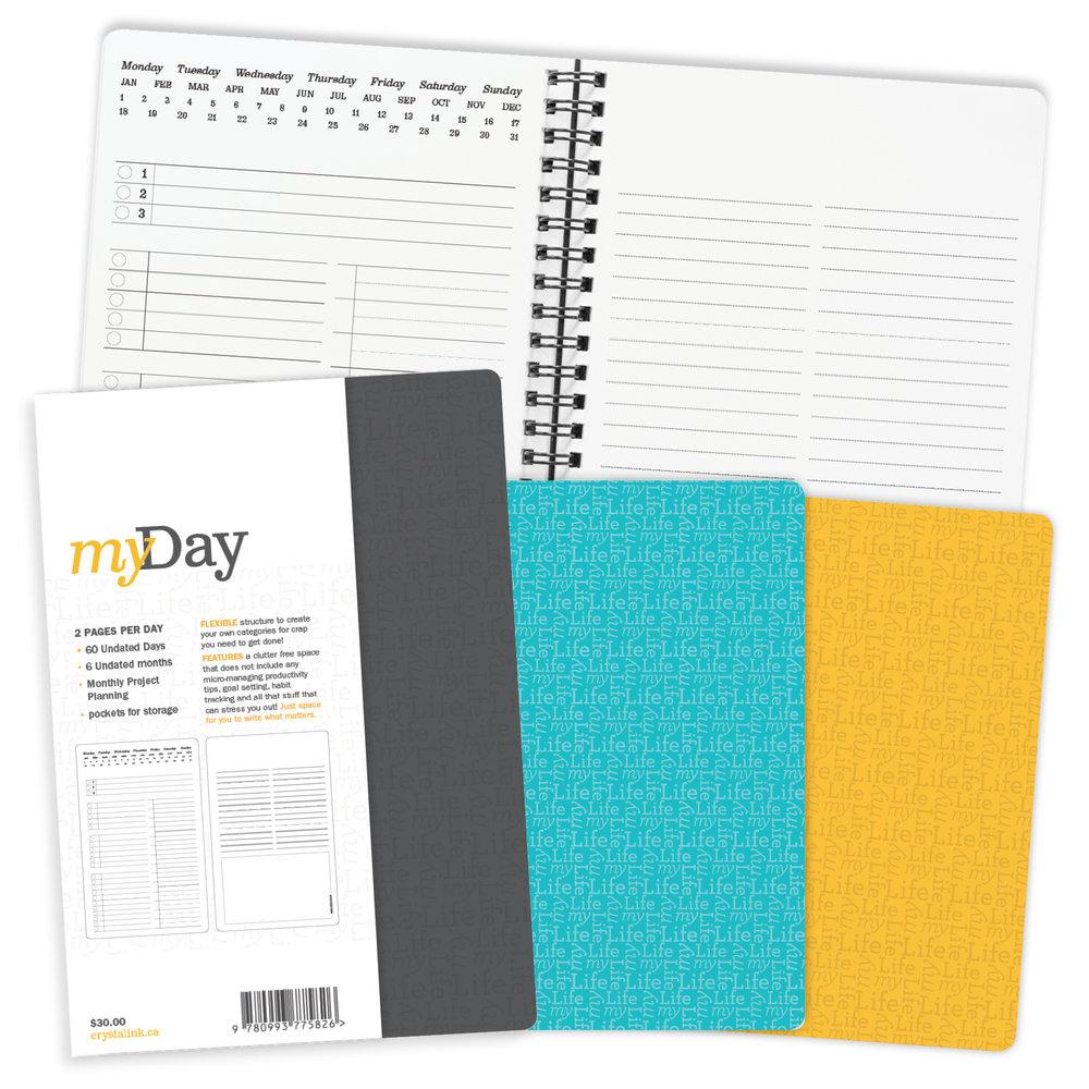 myDay-Feature.jpg