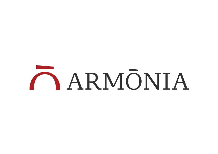 armonia-02.png