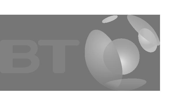 cliente-BT.png