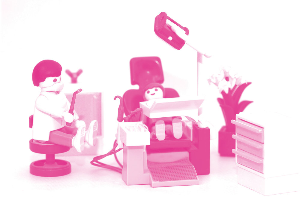 Ordination Dr. Weber-Mzell. Das Wohl unserer PatientInnen steht an erster Stelle.  Weber-Mzell, Zahnheilkunde, Zahnarzt, Graz, Zahnarzt Graz,  Zahnheilkunde Graz, Impantologie, Mundhygiene, Endodontie, Wurzelbehandlung, Parodontalchirurgie, Plastisch Ästhetische Parodontalchirurgie, Ästhetisch-Restaurative Zahnheilkunde, Kaltverschweissung, Zahnkrone, Zahnfüllung, Ordination.