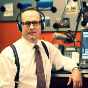 mark radio.jpg