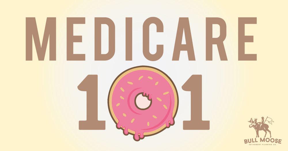 Medicare-101-facebook-ad.jpg