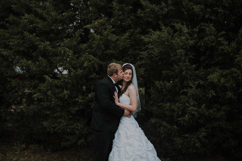 Wedding-1-9.jpg
