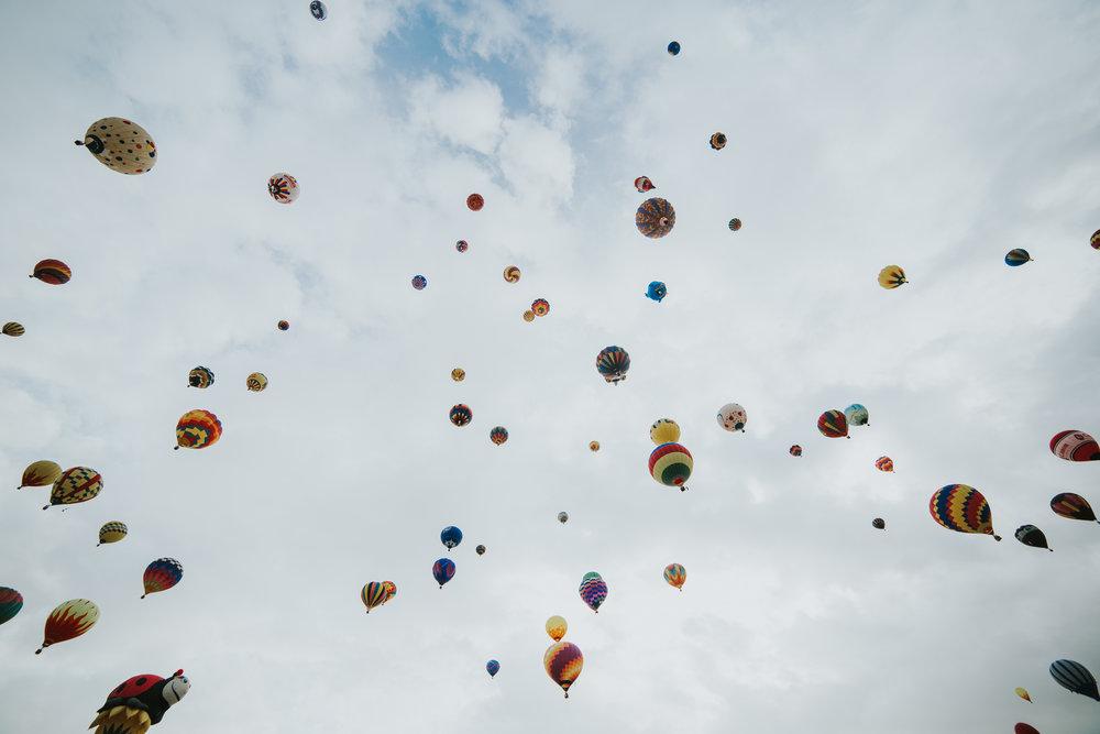balloons-1.jpg