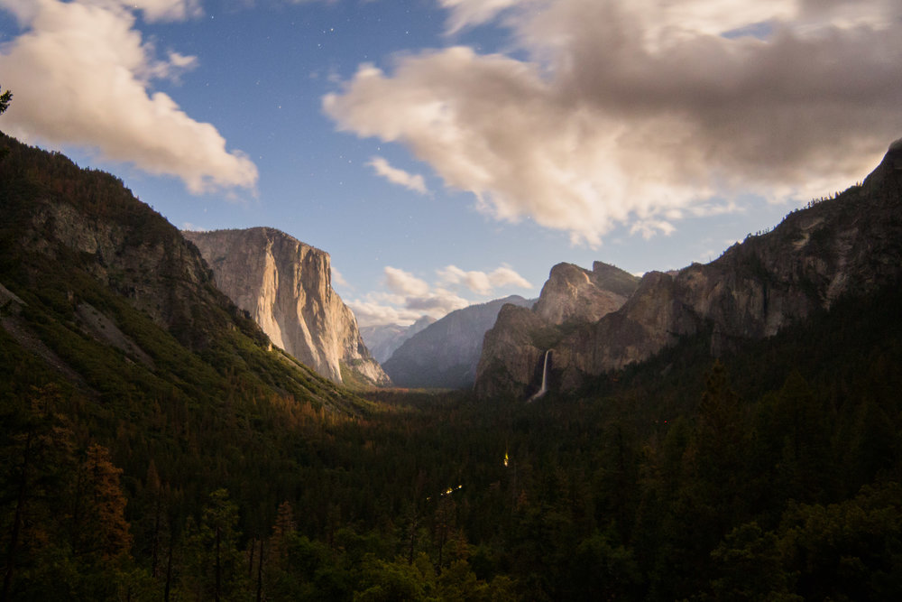 tunnel view-1.jpg