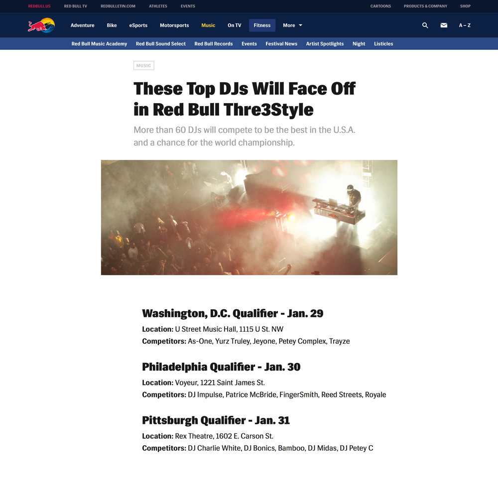 RedBull Thr3estyle Graphic.jpg