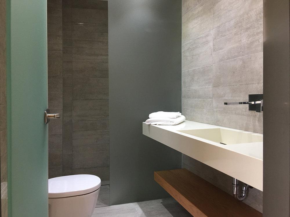 double-room-bathroom.jpg