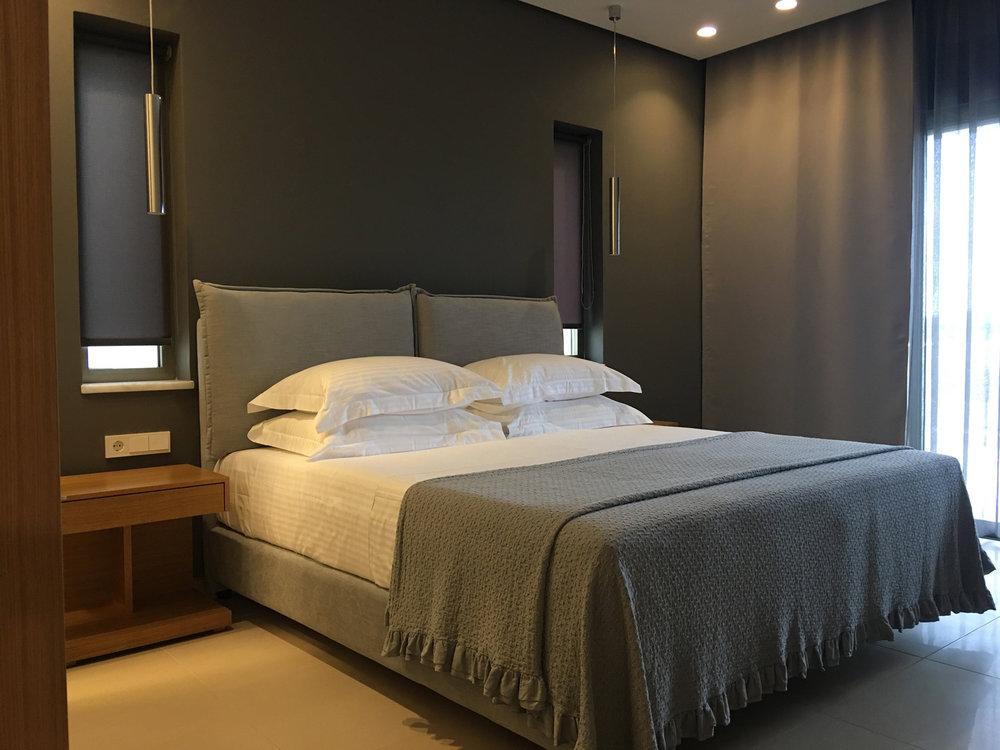 double-room-bedroom.jpg