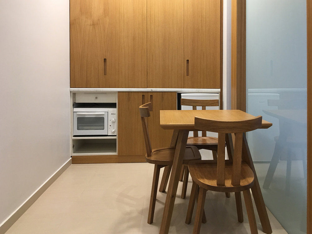double-room-kitchen