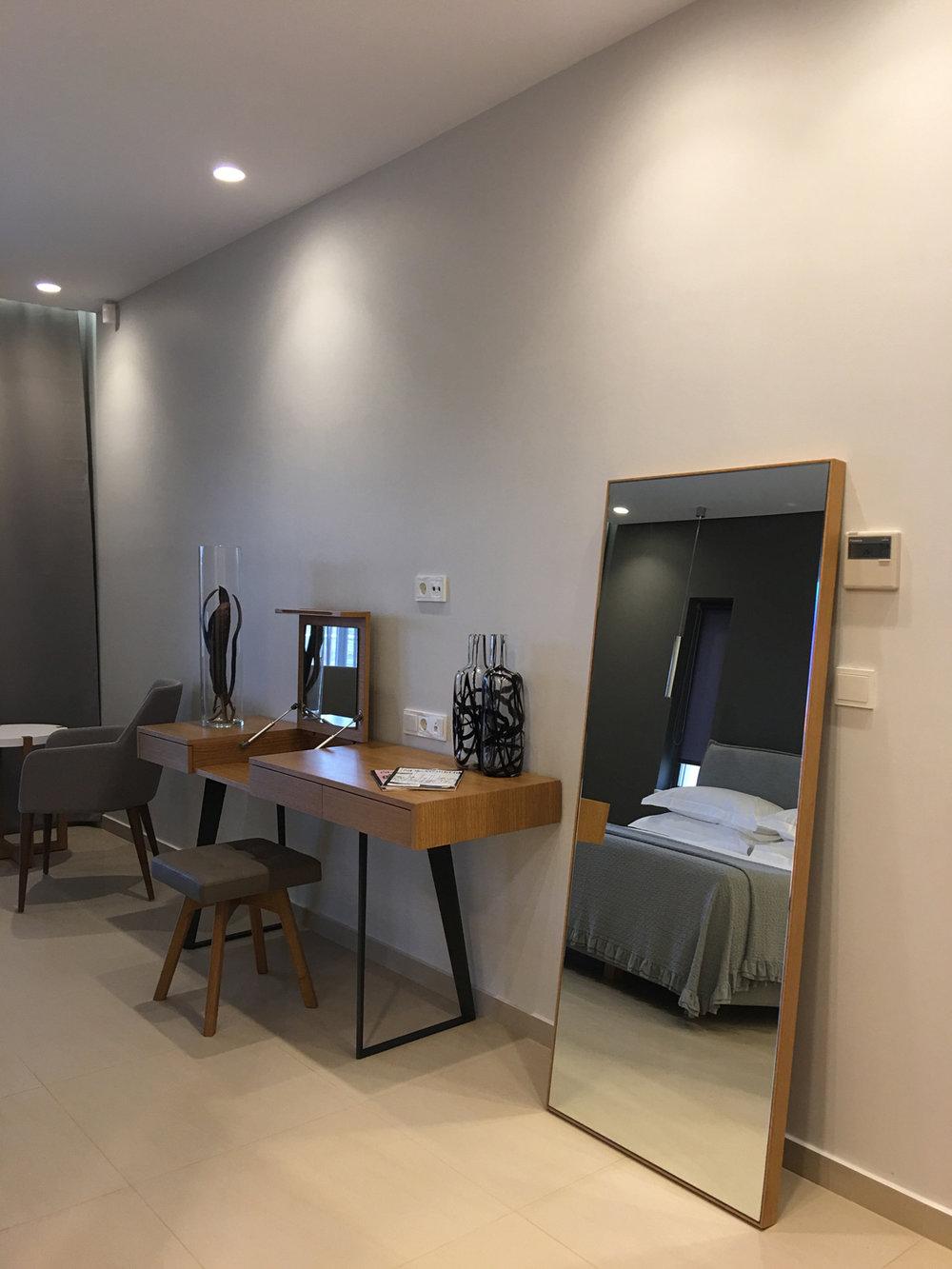 double-bedroom-dresser.jpg