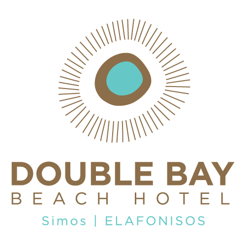 Double Bay Beach Hotel | Simos - ELAFONISOS