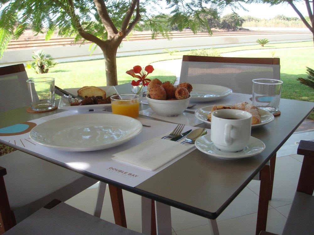 double-bay-breakfast.jpg