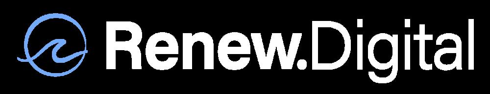logo-horizontal-reverse.png