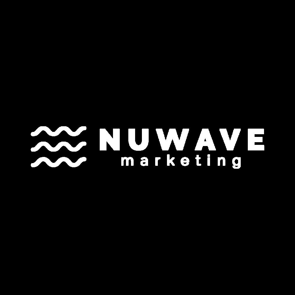 Nuwave-Logo.png