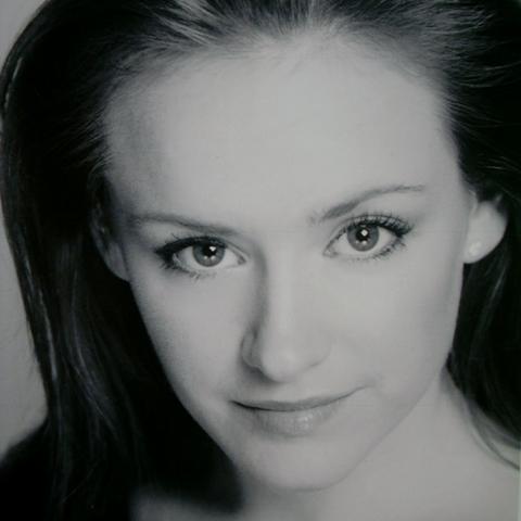 Kate Clarke