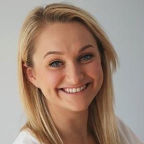 Olivia Pownall