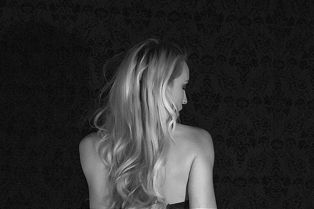 erinmedinaphoto-franklintn-boudior-ppa011.jpg