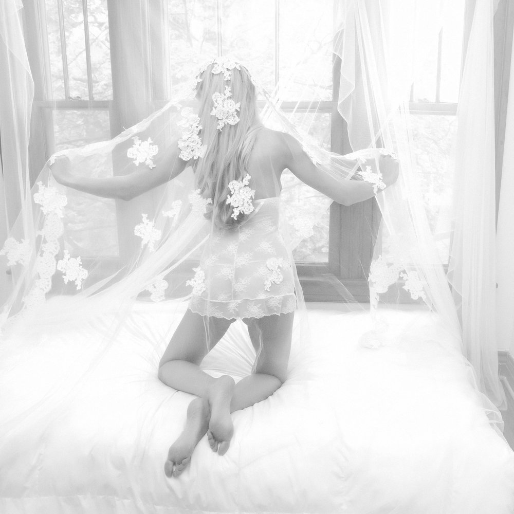 ppa-boudoir-_20160520_0432 web.jpg