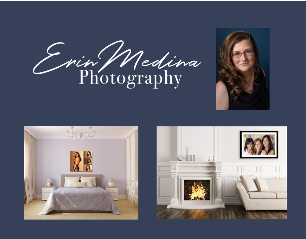 erinmedinaphoto-williamsoninc201812.jpg