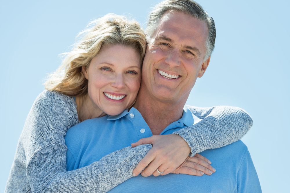 GAINSWave™ treatment for Erectile Dysfunction