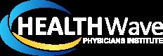HealthWaveWhiteLetters-copy.png